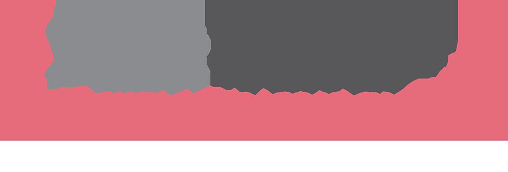 Hospital Health System - Tulsa, (OK) - Saint Francis Health