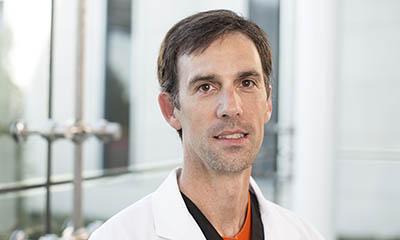 Cyrus Dean Motazedi D O  - Hospital Medicine - Tulsa