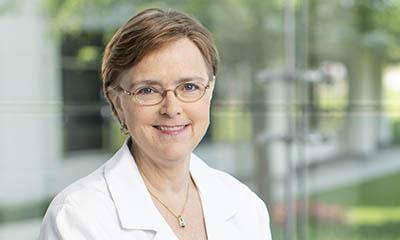 Florence Catherine Lewis M D  - Surgery - Tulsa, Oklahoma (OK)