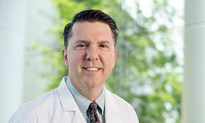 James William Dean M D  - Neurology - Tulsa, Oklahoma (OK)