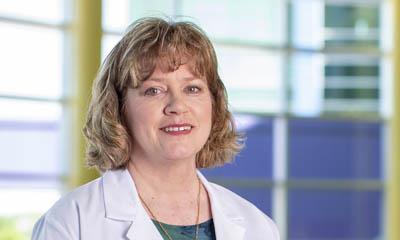 Martina Christine Hum M D  - Pediatric Hematology/Oncology -
