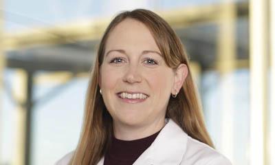 Sarah Anne Shaw-Dressler D O  - Cardiology - Tulsa, Oklahoma